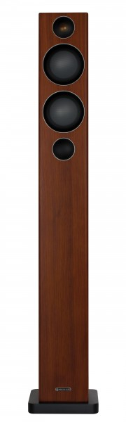 Monito Audio Radius 270 (Paar)